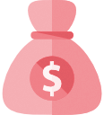 Wpłata środków